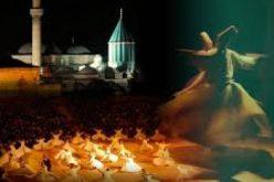 Konya Tour from Konya