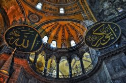 3 Days Istanbul Tour Package Code IST-P1