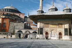 4 Days Istanbul Tour Package Code IST-P2