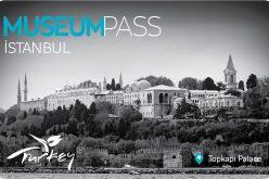 Istanbul Museumpas & Bosphorus Boat Tour