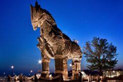 Discover Turkey Tour 4 Days