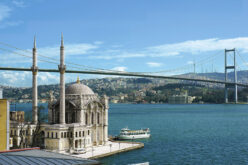Discover Turkey Tour 6 Days