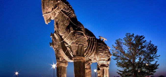 Highlights of Turkey 10 Days