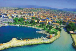Treasures of Turkey Tour 9 Days
