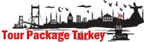 Package Turkey Tours Package Turkey Tours Travel Specializing only in Turkey destination